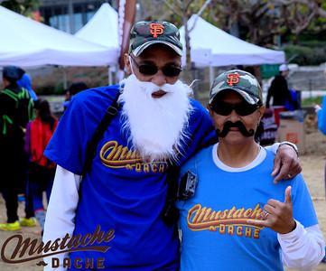 Mustache_Dache_011_SparkyPhotography