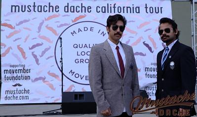 Mustache_Dache_013_SparkyPhotography
