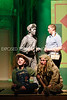 Chaska High School 2013 OZ - Performance-301