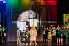 Chaska High School 2013 OZ - Performance-378