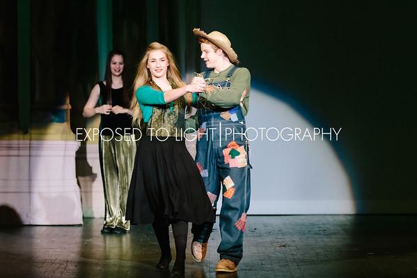 Chaska High School 2013 OZ - Performance-219