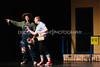 Chaska High School 2013 OZ - Performance-90