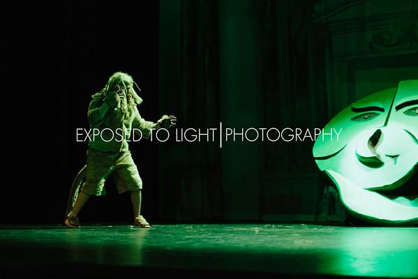 Chaska High School 2013 OZ - Performance-317