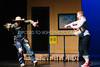 Chaska High School 2013 OZ - Performance-87
