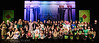 Chaska High School 2013 OZ - Group Photos-17