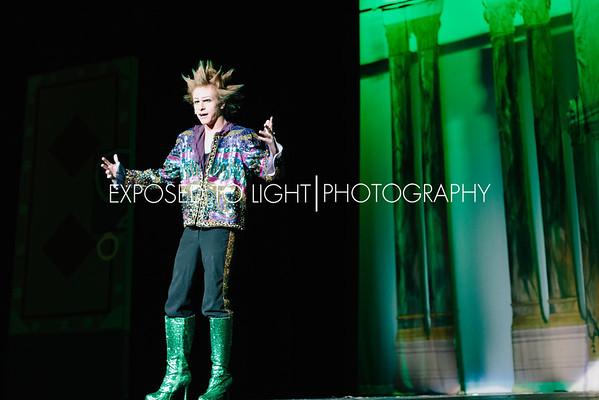 Chaska High School 2013 OZ - Performance-331