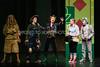 Chaska High School 2013 OZ - Performance-349