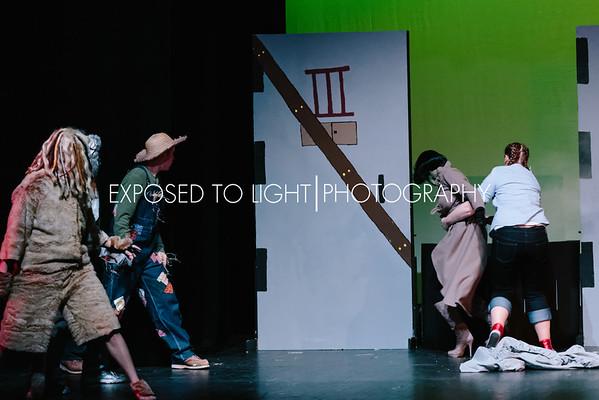 Chaska High School 2013 OZ - Performance-285