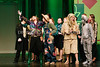 Chaska High School 2013 OZ - Performance-363