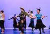 Chaska High School 2013 OZ - Performance-173