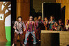 Chaska High School 2013 OZ - Performance-33