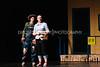 Chaska High School 2013 OZ - Performance-89