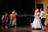 Chaska High School 2013 OZ - Performance-50