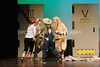 Chaska High School 2013 OZ - Performance-290