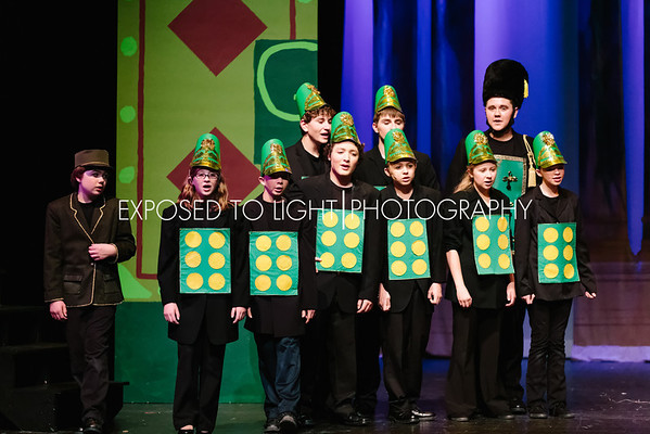 Chaska High School 2013 OZ - Performance-384