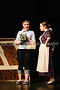 Chaska High School 2013 OZ - Performance-11