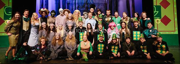 Chaska High School 2013 OZ - Group Photos-44