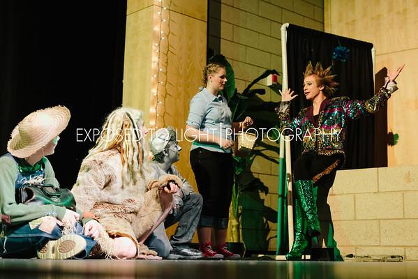 Chaska High School 2013 OZ - Performance-323