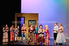 Chaska High School 2013 OZ - Performance-59