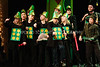 Chaska High School 2013 OZ - Performance-207