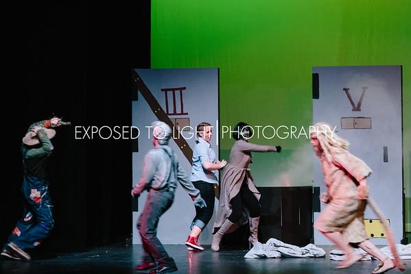 Chaska High School 2013 OZ - Performance-282
