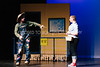 Chaska High School 2013 OZ - Performance-86