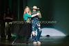Chaska High School 2013 OZ - Performance-220
