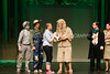 Chaska High School 2013 OZ - Performance-368
