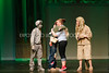Chaska High School 2013 OZ - Performance-371