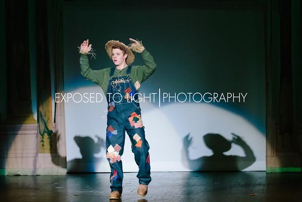 Chaska High School 2013 OZ - Performance-218
