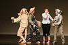 Chaska High School 2013 OZ - Performance-158