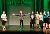 Chaska High School 2013 OZ - Performance-361