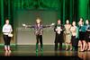 Chaska High School 2013 OZ - Performance-361