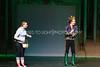 Chaska High School 2013 OZ - Performance-359