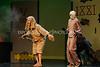 Chaska High School 2013 OZ - Performance-273