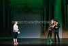 Chaska High School 2013 OZ - Performance-357