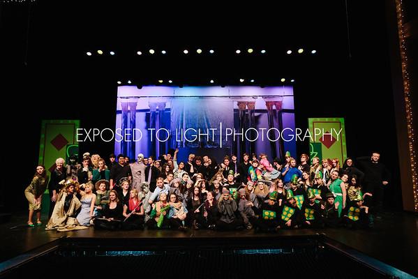 Chaska High School 2013 OZ - Group Photos-33