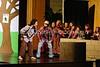 Chaska High School 2013 OZ - Performance-32