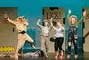 Chaska High School 2013 OZ - Performance-293