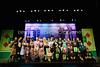 Chaska High School 2013 OZ - Group Photos-42