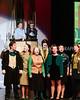 Chaska High School 2013 OZ - Performance-375