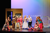 Chaska High School 2013 OZ - Performance-51