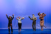 Chaska High School 2013 OZ - Performance-166