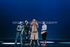 Chaska High School 2013 OZ - Performance-163