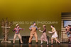 Chaska High School 2013 OZ - Performance-27