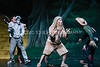 Chaska High School 2013 OZ - Performance-135