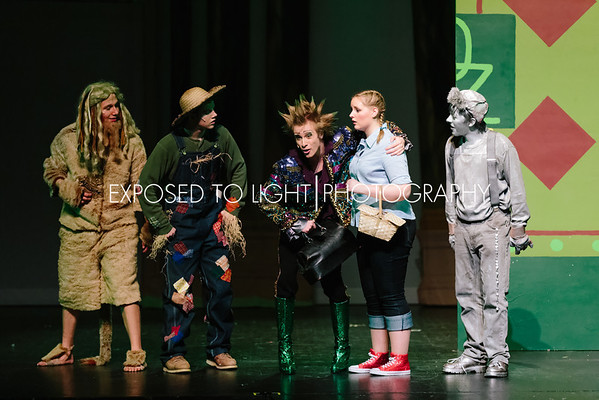 Chaska High School 2013 OZ - Performance-355