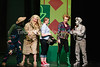 Chaska High School 2013 OZ - Performance-347