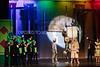 Chaska High School 2013 OZ - Performance-380