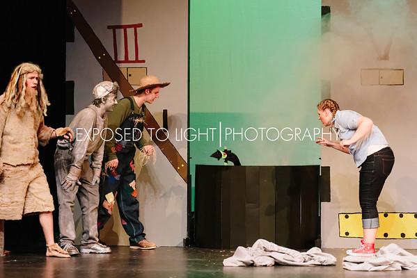 Chaska High School 2013 OZ - Performance-289